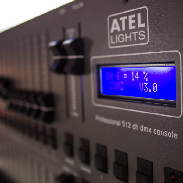 Atel Lights