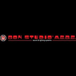bon-studio